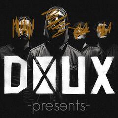 Doux – Presents (2019) Mp3