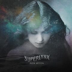 Superlynx – New Moon (2019) Mp3