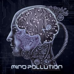 New Disorder – Mind Pollution (2019) Mp3