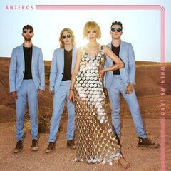 Anteros – When We Land (2019) Mp3