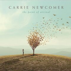 Carrie Newcomer – The Point Of Arrival (2019) Mp3