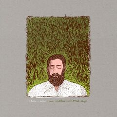 Iron & Wine – Our Endless Numbered Days (2019) Mp3