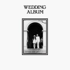 John Lennon & Yoko Ono – Wedding Album (2019) Mp3