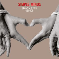 Simple Minds – Black & White (2019) Mp3