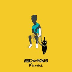 Abhi The Nomad – Marbled (2019) Mp3