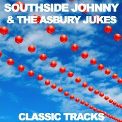 Southside Johnny & The Asbury Jukes – Classic Tracks Live (2019) Mp3