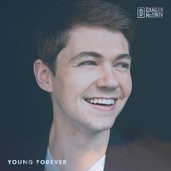 Damian Mcginty – Young Forever (2019) Mp3