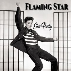 Elvis Presley – Flaming Star (2019) Mp3