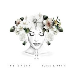 The Green – Black & White (2019) Mp3