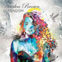 Analea Brown – Queendom (2019) Mp3