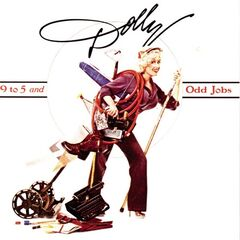 Dolly Parton – 9 To 5 & Odd Jobs (2019) Mp3