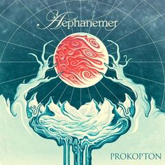 Aephanemer – Prokopton (2019) Mp3
