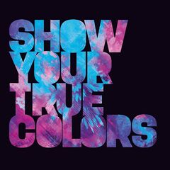 Brennan Heart – Show Your True Colors (2019) Mp3