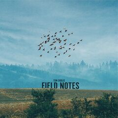 Tom Doolie – Field Notes (2019) Mp3