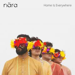 Nara – Home Is Everywhere (2019) Mp3