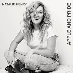 Natalie Henry – Apple & Pride (2019) Mp3