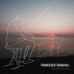 Francesco Taskayali – Homecoming (2019) Mp3