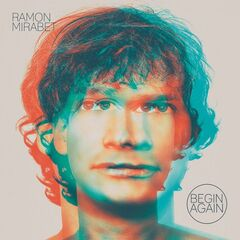 Ramon Mirabet – Begin Again (2019) Mp3