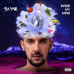 Bayne – Inside My Mind (2019) Mp3