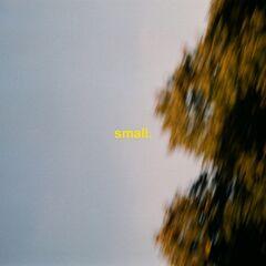 Ayelle – Small (2019) Mp3