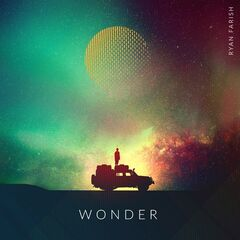Ryan Farish – Wonder (2019) Mp3