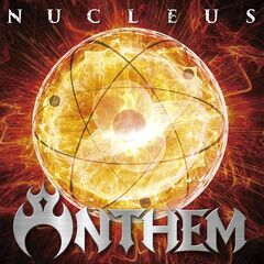 Anthem – Nucleus (2019) Mp3