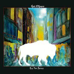 Mack Mckenzie – Kill The Buffalo (2019) Mp3