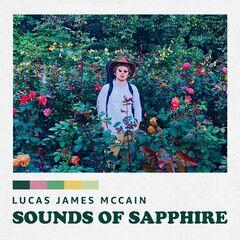 Lucas James Mccain – Sounds Of Sapphire (2019) Mp3