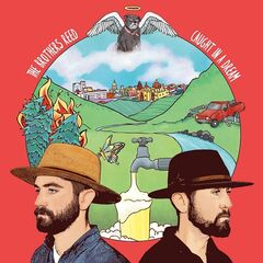 The Brothers Reed – Caught In A Dream (2019) Mp3