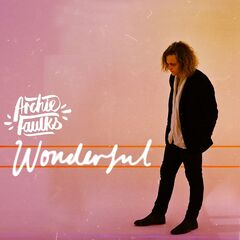 Archie Faulks – Wonderful (2019) Mp3