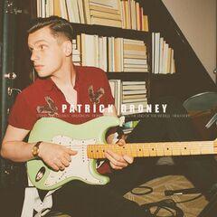 Patrick Droney – Patrick Droney (2019) Mp3