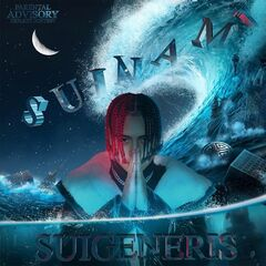 Suigeneris – Suinami (2019) Mp3