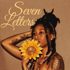 Bimi, The Fairy Queen – Seven Letters (2019) Mp3