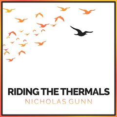 Nicholas Gunn – Riding The Thermals (2019) Mp3