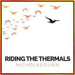 Nicholas Gunn – Riding The Thermals (2019) Mp3