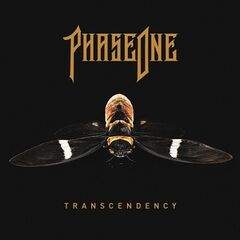 Phaseone – Transcendency (2019) Mp3