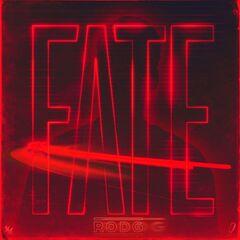 Rodg – Fate (2019) Mp3