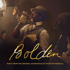 Wynton Marsalis – Bolden (original Soundtrack) (2019) Mp3