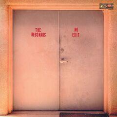 The Resonars – No Exit (2019) Mp3
