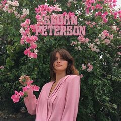 Sloan Peterson – Midnight Love, Vol. 2 (2019) Mp3