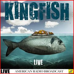 Kingfish – Live (2019) Mp3