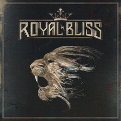 Royal Bliss – Royal Bliss (2019) Mp3