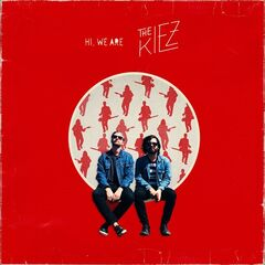 The Kiez – Hi, We Are The Kiez (2019) Mp3