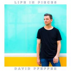 David Pfeffer – Life In Pieces (2019) Mp3