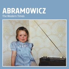 Abramowicz – The Modern Times (2019) Mp3