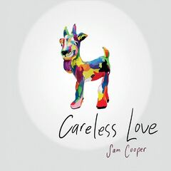 Sam Cooper – Careless Love (2019) Mp3