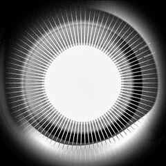 Disclosure – Moonlight (2019) Mp3