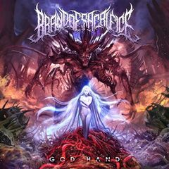 Brand Of Sacrifice – Godhand (2019) Mp3