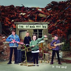 The Cranberries – In The End (2019) Mp3