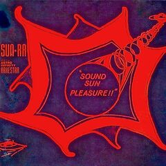 Sun Ra And His Arkestra – Sound Sun Pleasure!! Remastered (2019) Mp3